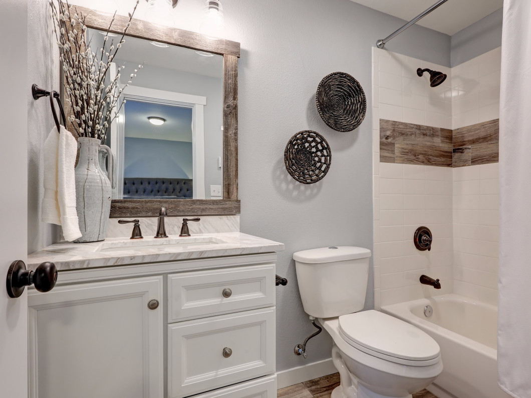 bathroom remodeling salem nj