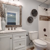 We Take Care Of All Kinds Of Bathroom Renovations
